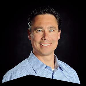 Aaron Karpan, Controller