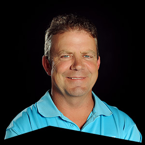 Doug Pollock, Operations Manager