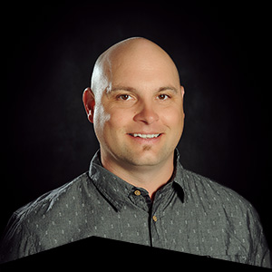 Michael Biette, Operations Manager